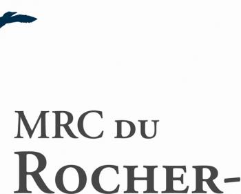 MRC Rocher-Percé : les dossiers à surveiller en 2021