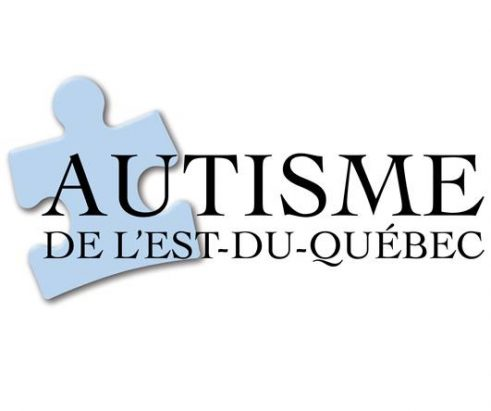 Gaspésie : environ 220 personnes touchées par l'autisme