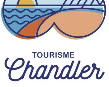 Chandler bonifie son offre touristique
